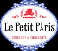Le Petit Paris Logo